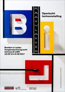 BiL2017_Campagnebeeld_A4_LR-1000px