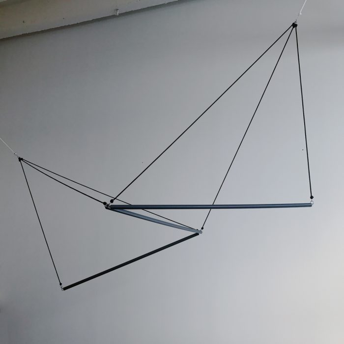 Dishtowel Fold v.1