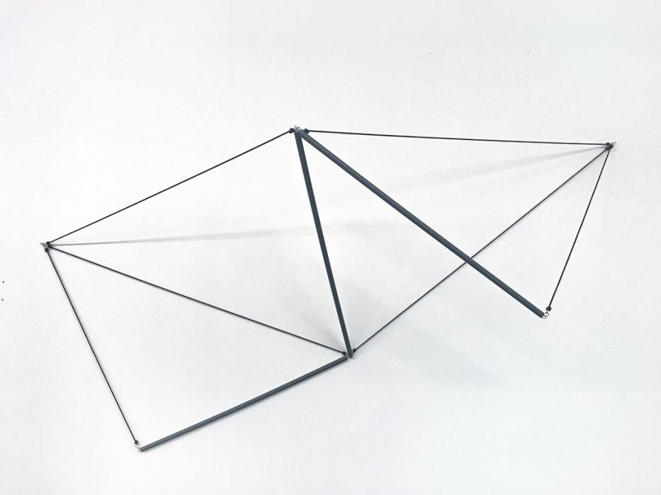 dishtowel-fold-v2